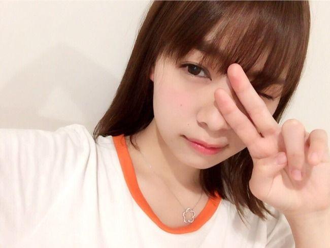 【朗報】小笠原茉由のファンミーティング開催のお知らせ!!!【元AKB48・元NMB48】