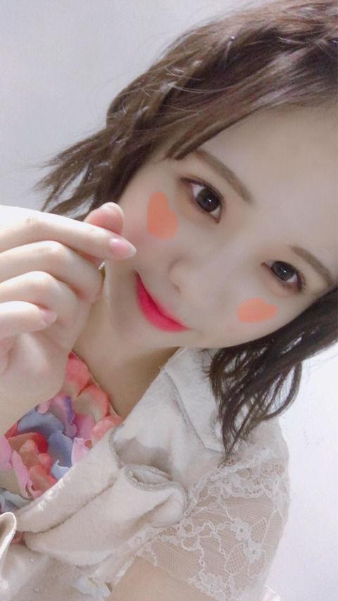 SKE48佐藤佳穂「前髪ない方が最高に楽チンだけど、前髪ある方が好きなんだよねぇ」