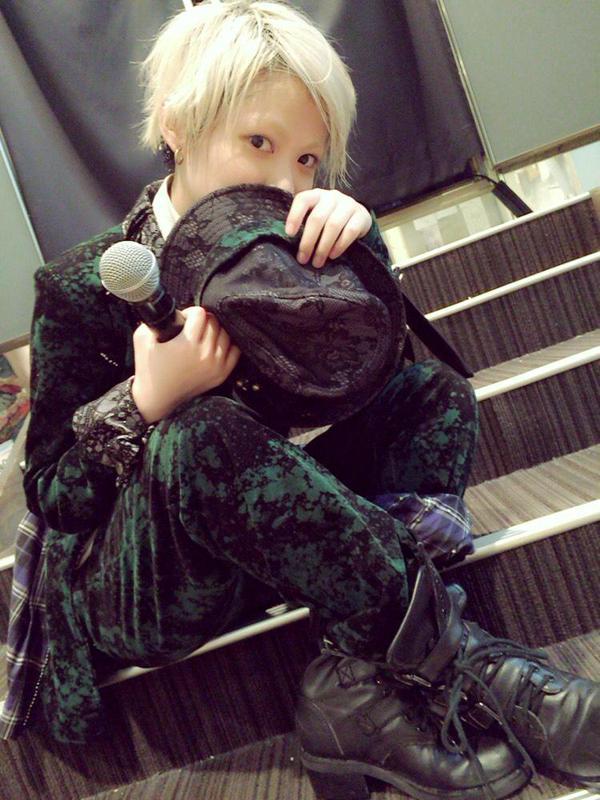 NMB48木下百花、相次ぐフォロー催促にブチギレ「高橋さんご本人にも言うたけど基本メンバーの事はフォローしません」
