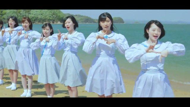 [動画] STU48初のオリジナル楽曲「瀬戸内の声」MV(ティザー)公開!