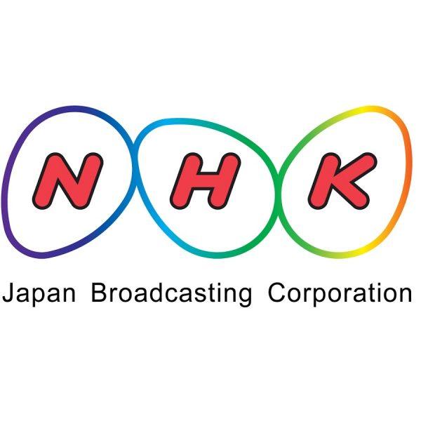 【画像】NHKでエッチ過ぎる巨乳美女wwww破壊力あり過ぎるwwwwwwwwwwwwwww