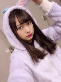 梅山恋和「月刊エンタメさんでれーちゃん、ココナでスポースチャレンジ連載が始まります!!!」