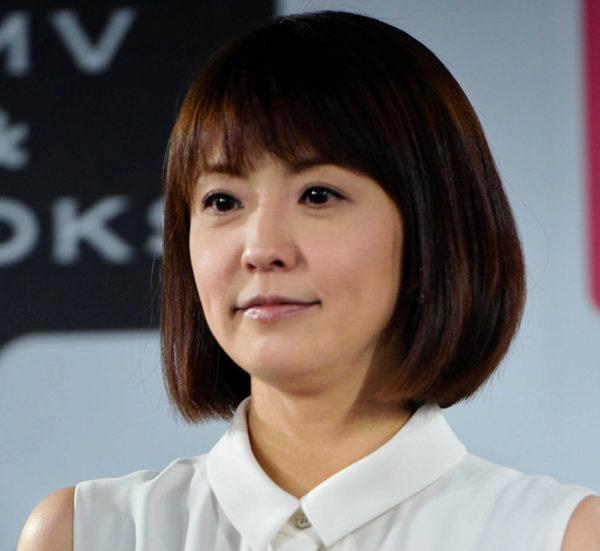 【悲報】小林麻耶さん、LINEのトーク履歴が全消えした事にショックを受けるwwwwwwwwwwwwww