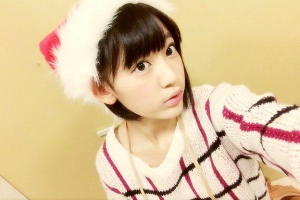 【闇深画像】整形モンスターことHKT 宮脇咲良さんの顔面の変化wwwwwwwwwwwwwwwwwwww