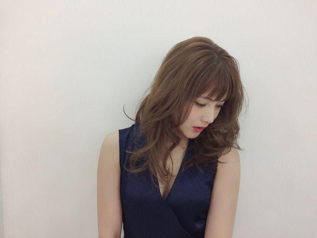 【AKB】入山杏奈は本当に美人なのかこの際結論出さないか?