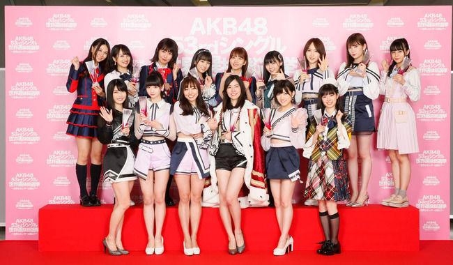48ヲタって卒業したメンバー即ポイ捨てするのは何故?【AKB48/SKE48/NMB48/HKT48/NGT48/STU48/チーム8】