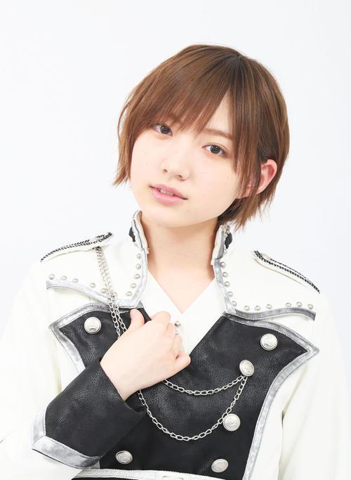 山本彩が卒業後のNMBシングルセンターは太田夢莉でいいよな