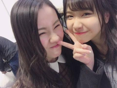 SKE48太田彩夏が漢字に弱いことは分かった・・・