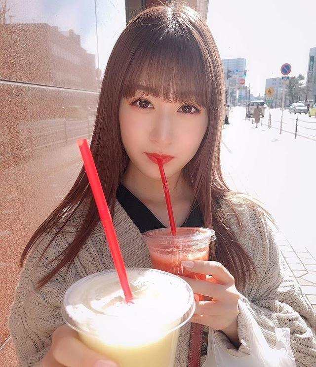 【悲報】NGT48加藤美南さん、SNS禁止令をものの1秒で破る【かとみな】