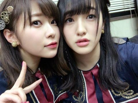 田島芽瑠が指原莉乃との2ショット投稿「今すっごく会いたいから…」