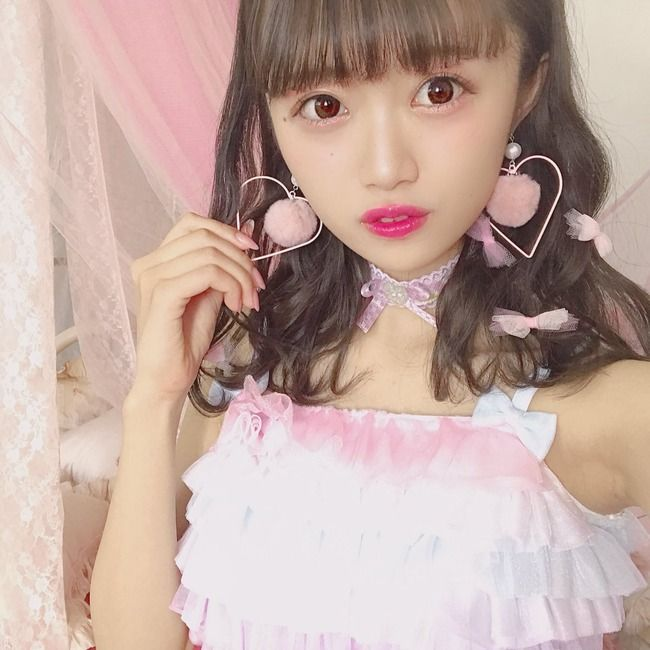【54thシングル】中井りかに仕事を取られたメンバーがこちら!!【AKB48/SKE48/NMB48/HKT48/NGT48】