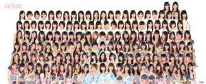 【アイドル談義】5年前からあったアイドルブームが今年突然終わった理由って何?