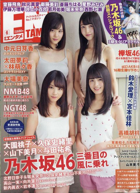 【AKB48】16期生にグラビア仕事きた~ wwwwww