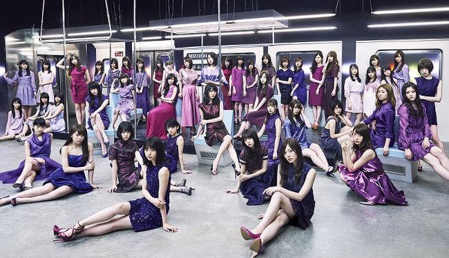 【激震】今辞めたら乃木坂46を終わらせてしまうメンバーランキング・・・