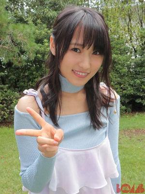 菅井友香さん家の爺やってどんな人なの?