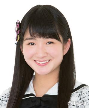 NMB48中野美来、16歳の誕生日! [2002年12月10日生まれ]