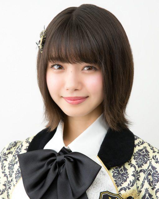NMB48市川美織、卒業を発表!