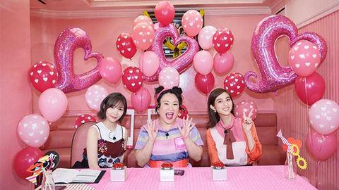 指原莉乃出演の仙台放送「ジェニックガール」が10月19日深夜にフジで放送