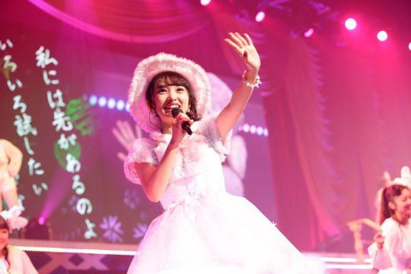 【画像】AKB48 向井地美音のソープ嬢コスプレグラビアがエロ過ぎるwwwwwwwwwwwwwwwwwww