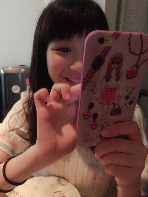 SKE48斉藤真木子「久々に会ったあやか、人間じゃなくなってた成長していた、、」