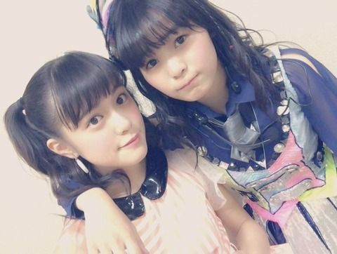 SKE48竹内彩姫、初「Partyが始まるよ」公演に出演決定!