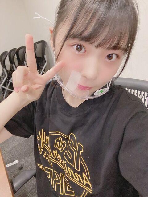 【SKE48】ゆうかたんしかカタン!!!