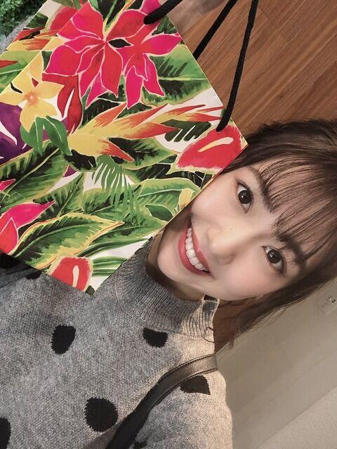 豪華!!! 藤澤会長からの「SKE選抜 御祝い」の中身が判明…!?