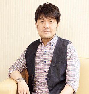 土田晃之「メディアのコメントはCD買ったことない奴の意見」