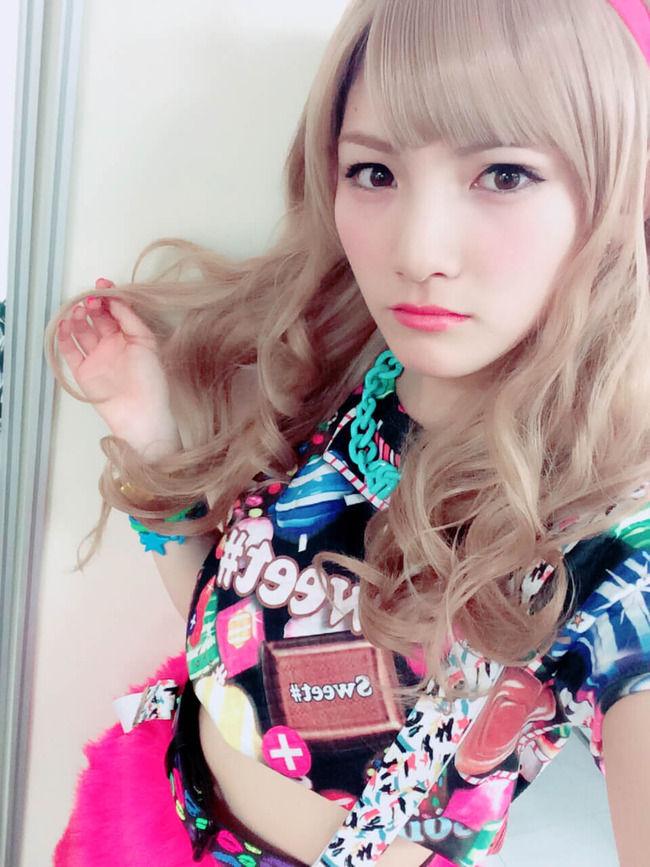 【AKB48】2次完売状況ランキングをご覧ください・・・未だ岡田なぁちゃんを推さない運営はひょっとしてバカなの?【岡田奈々】