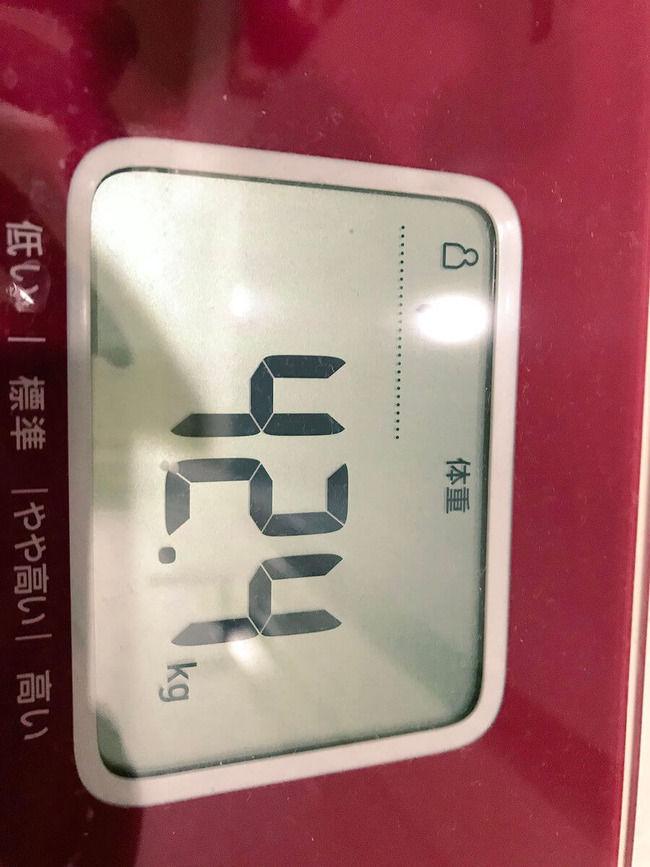 【元AKB48】森川彩香が現在の体重公開!!!【あーやロイド】
