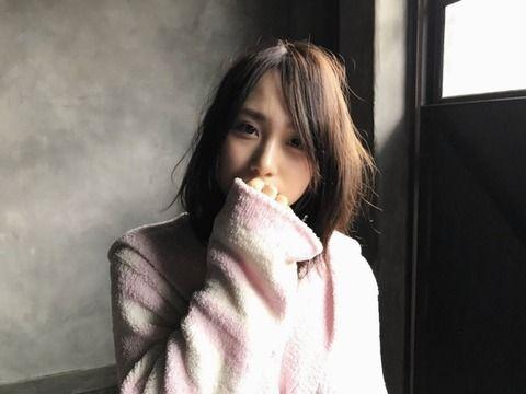 【AKB48G】茨城ってかわいいメンバー多すぎだな