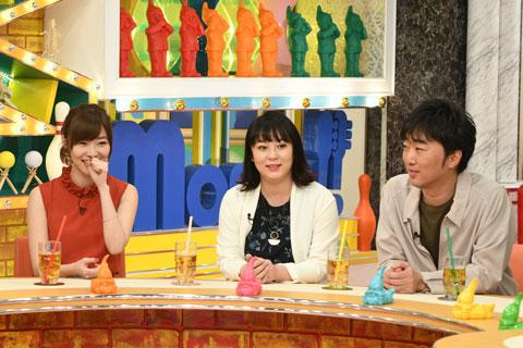 「Momm!!」選抜総選挙を控えたHKT48指原莉乃の人生を音楽で紐解く!  [5/1 23:56~]