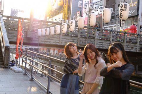 SKE48高柳明音が木本花音、竹内彩姫に対しムキになるwww