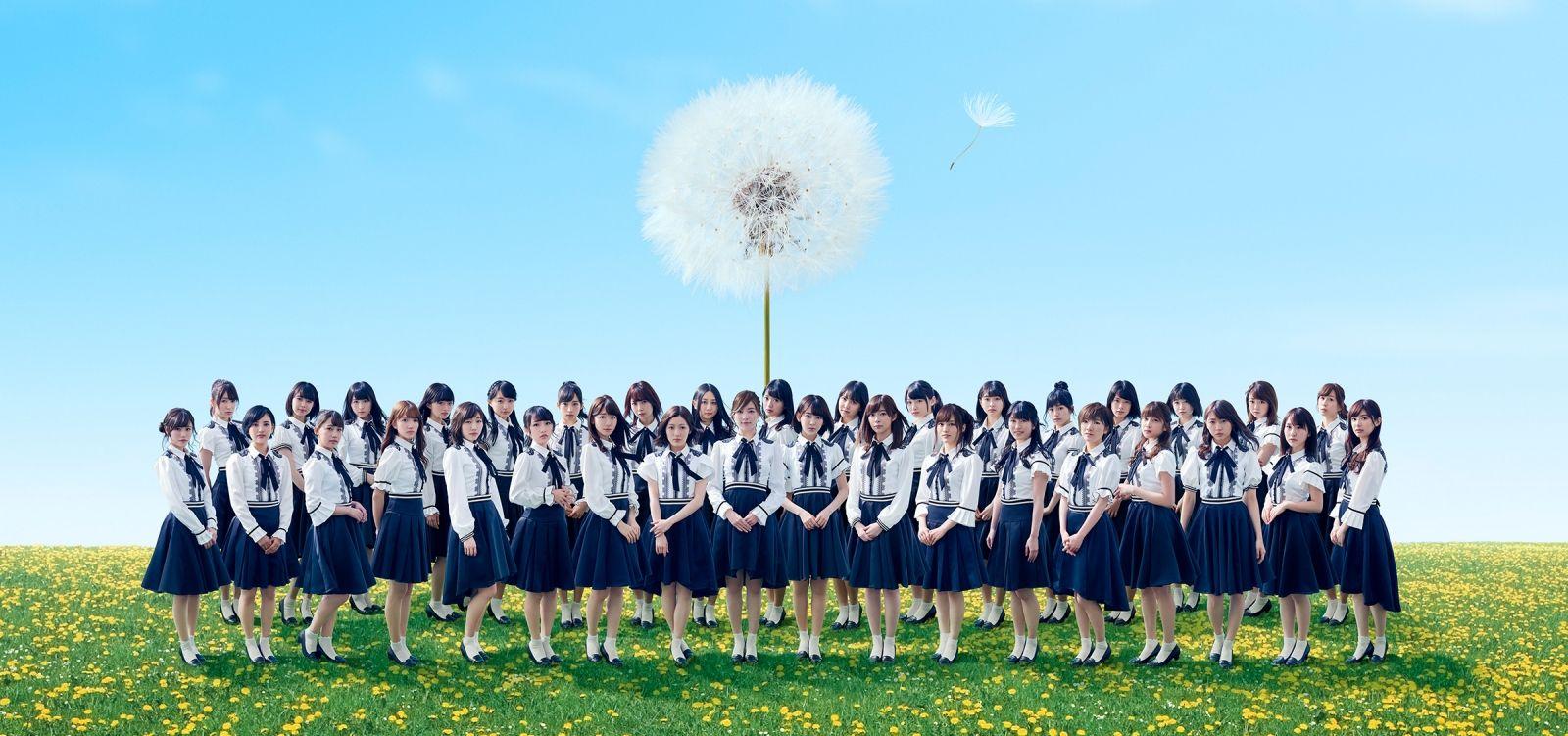 AKB48、5月26日のMステに出演!「願いごとの持ち腐れ」を披露!