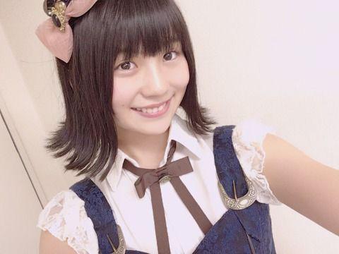 SKE48小畑優奈がダウンタウンDXの収録に一人で参加!!!【放送日:11月9日(木)22時00〜23時00】