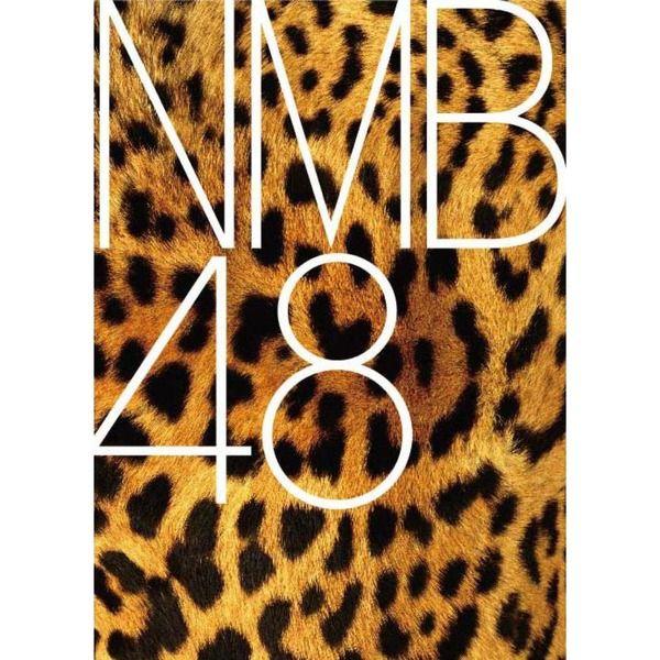 NMB48がMステ10時間SPで披露するのは「Must be now」ではなく「ナギイチ」