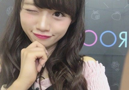 【悲報】NGT48中井りか「頑張っても頑張っても  わるもの。」【りか姫】