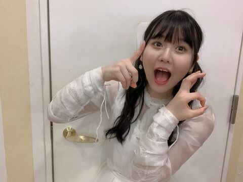 【SKE48】上村亜柚香「16歳になりましたーーーーー!おとなぁぁぁぁぁぁぁぁぁぁぁぁぁぁぁ!!!!」