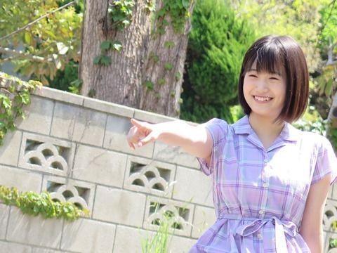 【HKT48】美桜ちゃん「お前、消えちゃえwww」【朝長美桜】