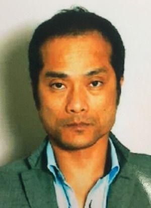 【あおり運転殴打】宮崎文夫容疑者「危ない人たちに狙われている」←これ・・・