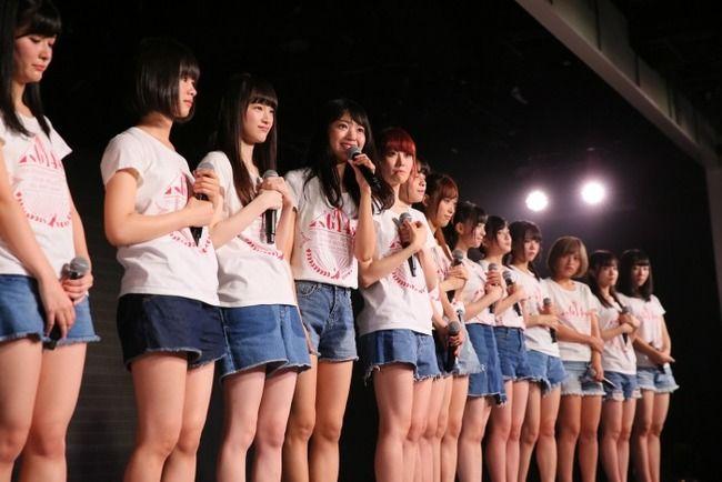 【AKB】NGT48 2ndシングル4次完売状況www