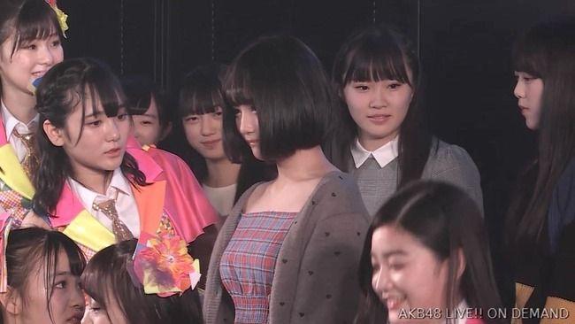 【アンケート】AKBグループ、今年のMVPメンバーは!?