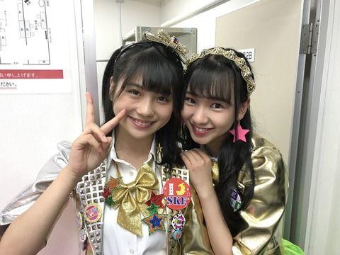アイア SKE48 スペシャルライブ2017!【19枚】