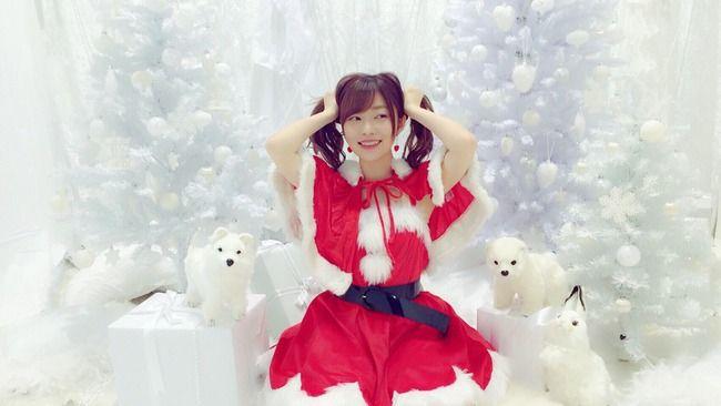【祝誕生日】HKT48指原莉乃「25歳になりました!まだまだグループで頑張らせてください」【STU48さっしー】