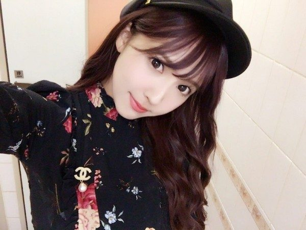 【※画像】トップav女優の三上悠亜さん、ガチのオカズでお前らを殺しにかかるwwwwwwwwwwwwwwwwwwwwwwwww