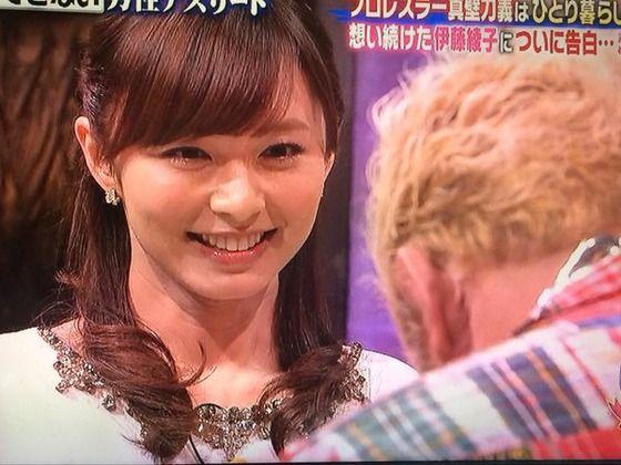 嵐、二宮和也と伊藤綾子の熱愛スキャンダル!国分太一の同棲インタビュー記事をのせた女性セブンに掲載で今後結婚も予想!?過去の恋愛は?