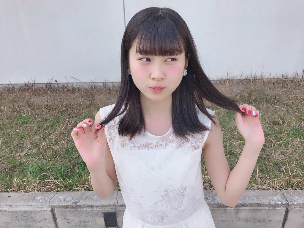 【HKT48松岡はな】3/21 20:00〜 SHOWROOM「AKB48『ジャーバージャ』発売記念リレー配信」