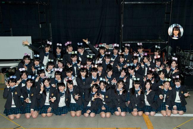 【徹底討論】本店若手(特にチーム8)が来年の総選挙で結果を出すにはどうすれば良いのか?【2016年第8回AKB48選抜総選挙】