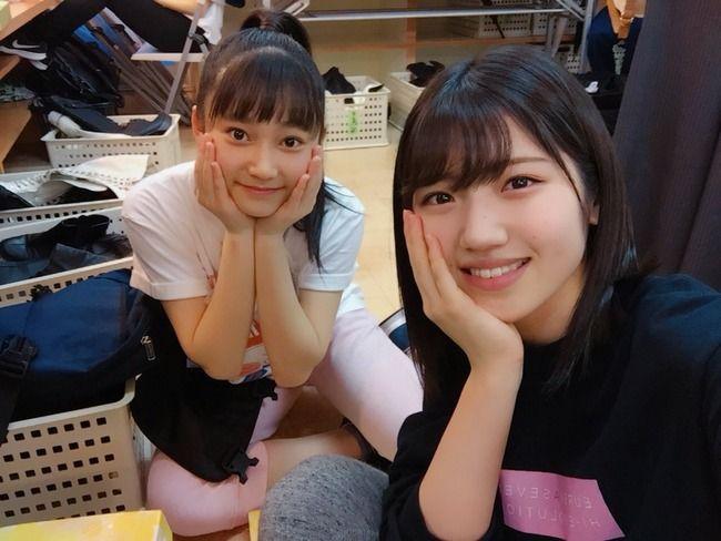 【AKB48】村山彩希は選抜メンバー常連になりそうだな【ゆいりー】