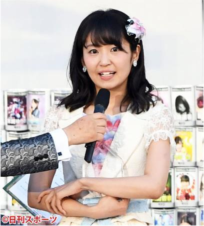 SKE48惣田紗莉渚の発言が日刊スポーツで記事に…!